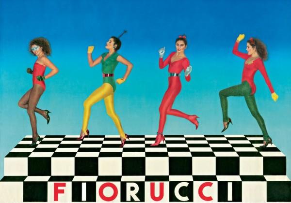 Fiorucci-70s-Style-and-Design