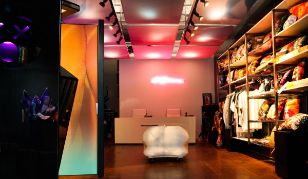 shop interior full