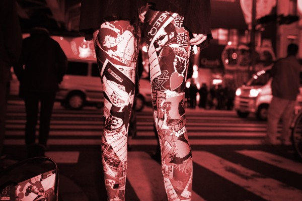 tokyo-leggings-red-hue