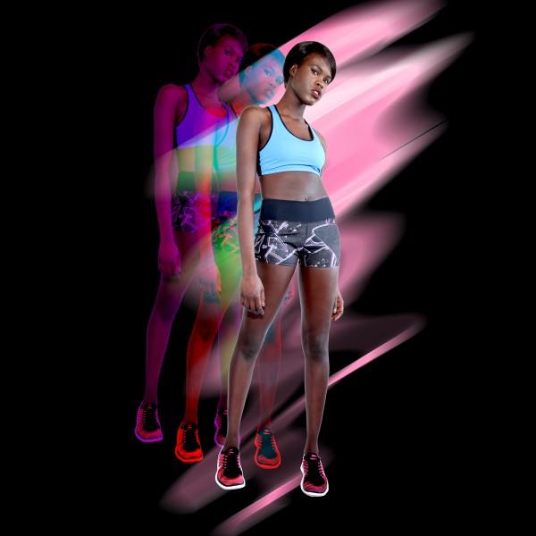 GLASS-shorts-image