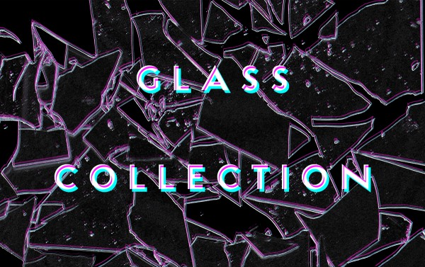 Glass-collection-header