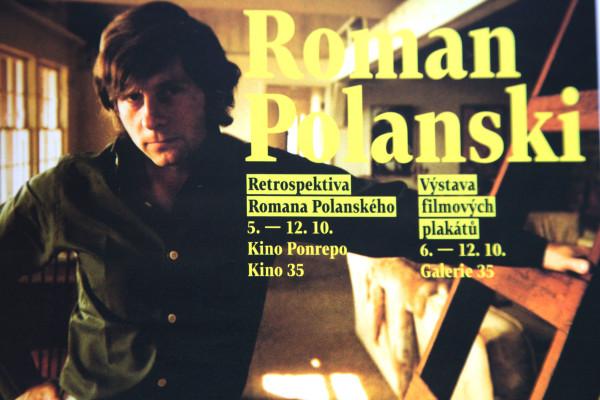 polanski-poster